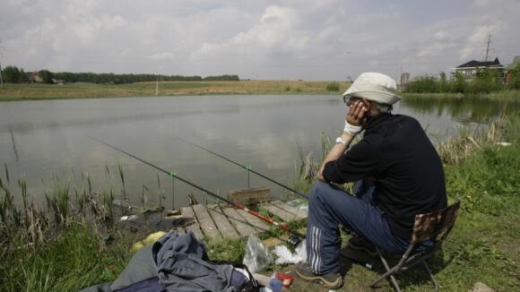5 лет обещаниям, а бесплатной рыбалки для любителей так и нет
