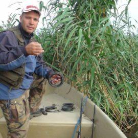 Памятка-для-рыболовов-любителей, осуществляющего рыболовство на территории Астраханской области